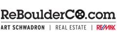 ReBoulderCo.com